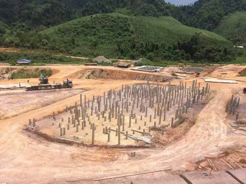 โรงไฟฟ้าพม่า ปก